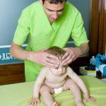 Angulema plagiocefalia