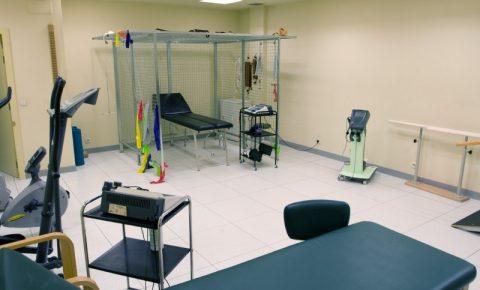 Angulama fisioterapia deportiva